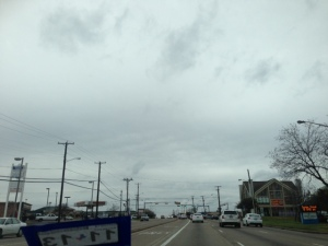 RainingDay02212013