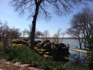 Arboretum2013