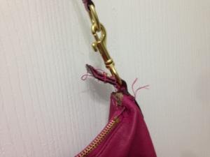 broken_pink