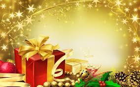 Christmas_Net_Pic1