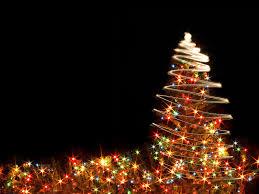 Christmas_Net_Pic2
