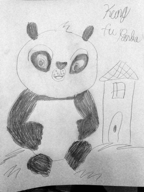 OT_Kungfu_Panda4_03132014