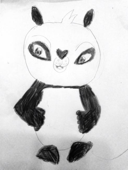 OT_Kungfu_Panda6_03132014