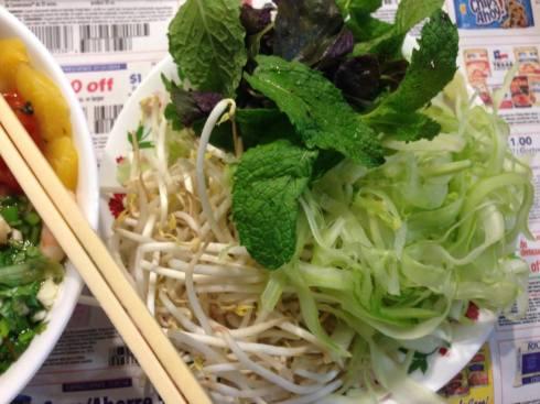 TT_food (3)