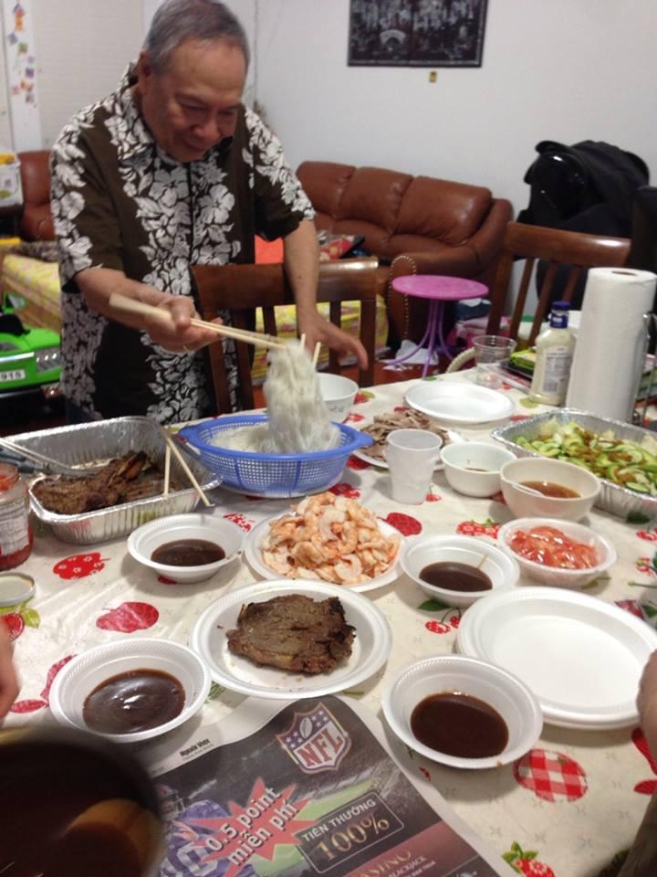TT_food (5)