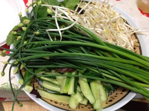 TT_food (6)