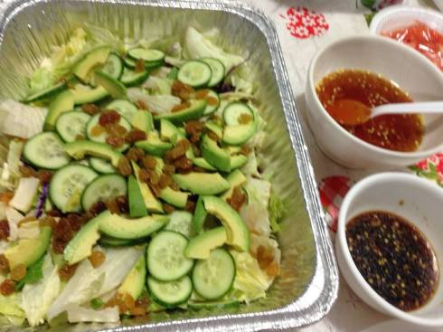 TT_food (7)