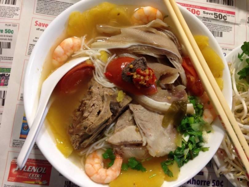 TT_food (8)