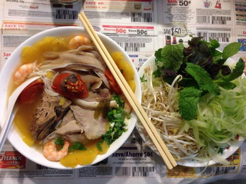 TT_food (9)
