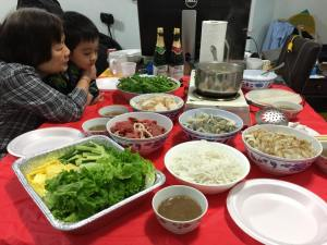 TTGT_Thanksgiving2014 (1)