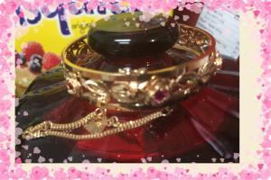 TTGT_02212016a